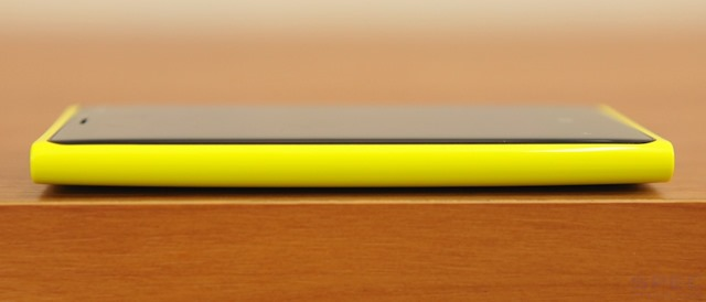 Nokia_Lumia_920_Review 011