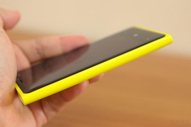 Nokia_Lumia_920_Review 013