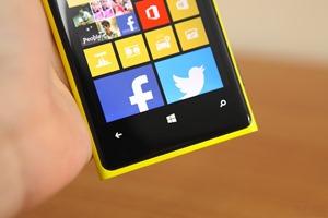 Nokia_Lumia_920_Review 018