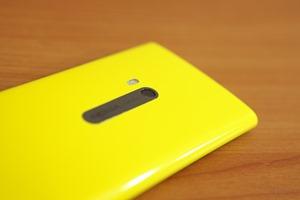 Nokia_Lumia_920_Review 020
