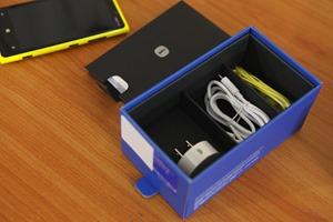 Nokia_Lumia_920_Review 032