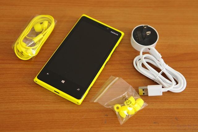 Nokia_Lumia_920_Review 033
