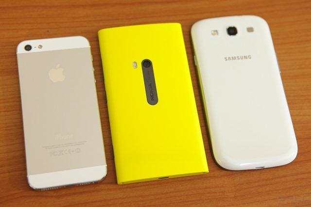 Nokia_Lumia_920_Review 036