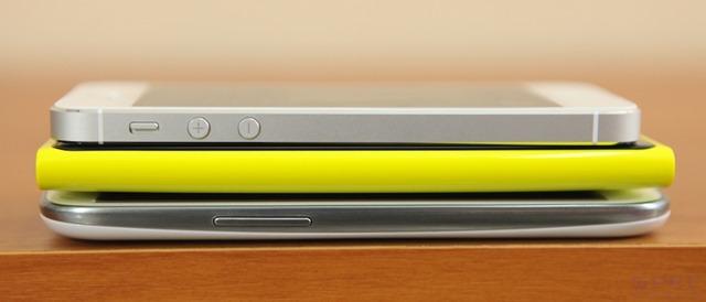 Nokia_Lumia_920_Review 038