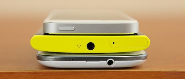 Nokia_Lumia_920_Review 039