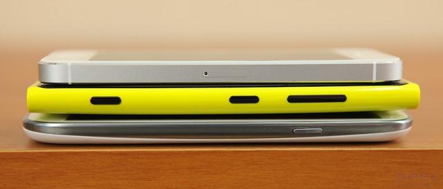 Nokia_Lumia_920_Review 040