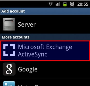 Google เตรียมปิดบริการระบบ EAS สำหรับซิงค์ข้อมูล อาจส่งผลกระทบกับผู้ใช้ Windows Phone ที่ต่อกับ Gmail