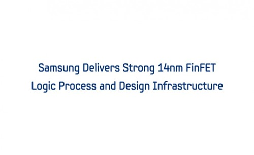 Samsung-Delivers-Strong-14nm-FinFET-Logic-Process-and-Design_m1-689x423