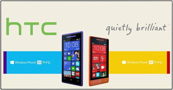 Windows-Phone-8X-8S-van-HTC-3