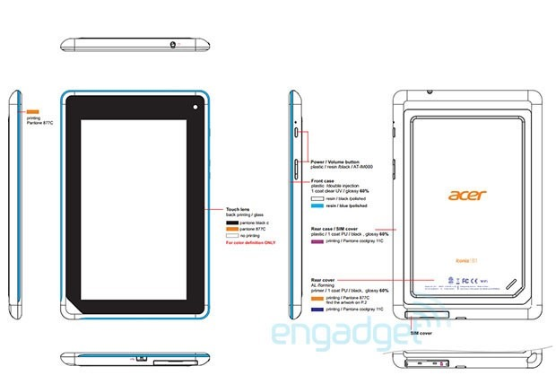 acer-iconia-b1-a71-tablet-12-20-12-02