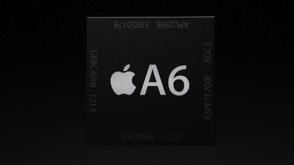 Apple ต้องใช้เวลาประมาณ 1 ปีครึ่งถ้าจะเลิกจ้าง Samsung ผลิตตัวประมวลผล