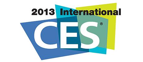 big CES 2013 1