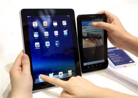 Samsung ถอนฟ้อง Apple คดีสิทธิบัตรในยุโรปแล้ว เหตุเพราะอยากสู้ในตลาดมากกว่าในชั้นศาล