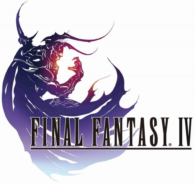 Final Fantasy IV เตรียมลง iOS วันที่ 20 ธันวาคมนี้ ส่วน Android รอไปปีหน้าได้เลย