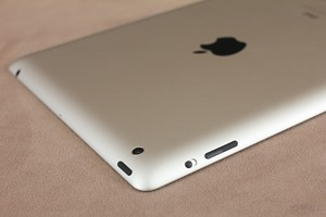 iPad with Retina Display (iPad 4) Review 015