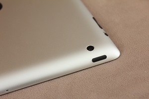 iPad with Retina Display (iPad 4) Review 016