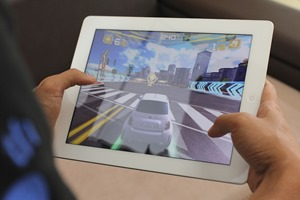iPad with Retina Display (iPad 4) Review 026