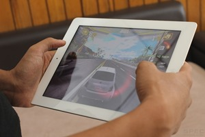 iPad with Retina Display (iPad 4) Review 028