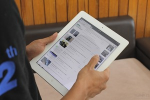 iPad with Retina Display (iPad 4) Review 031