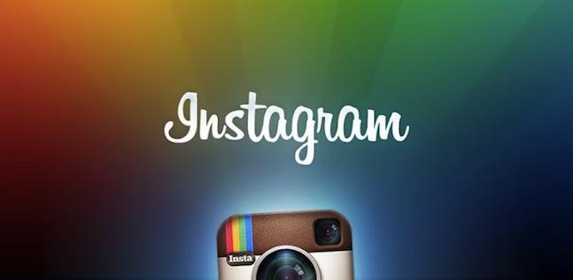 Instagram ปรับเงื่อนไขการโฆษณากลับเป็นเหมือนเดิมแล้ว พร้อมอัพเดตแอพรองรับภาษาไทยแบบสมบูรณ์