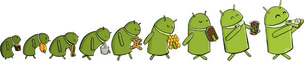 key-lime-pie-android-evolution
