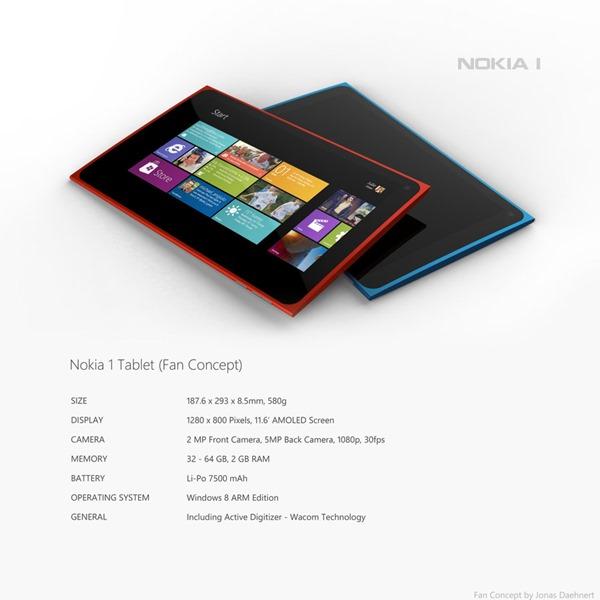 nokia-1-windows-8-tablet-concept