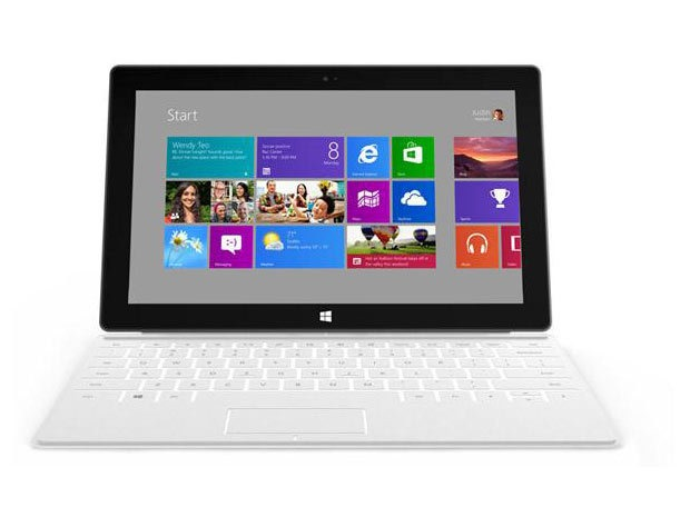 tablette-microsoft-surface