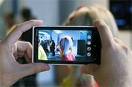 เปรียบเทียบวิดีโอที่ถ่ายบนเฮลิคอปเตอร์จากกล้อง Nokia Lumia 920, iPhone 5, HTC 8X และ Samsung Galaxy S III