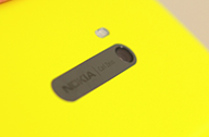 thumb Nokia Lumia 920 Review 006