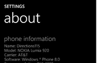 thumb nokia update 1355949426