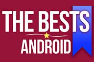 10 เกม Android ที่ดีที่สุด จากการจัดอันดับของ Kotaku