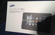 196ung Galaxy Tab 3 jpg