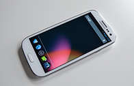 196ung galaxy s3 jelly bean
