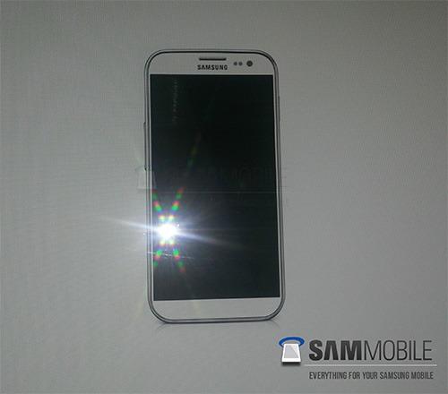 มาเร็วกว่าเดิมจริง รูปเพรส Galaxy S IV ปรากฏพร้อมเปิดตัวในงาน Mobile Unpacked 4 มีนาคมนี้