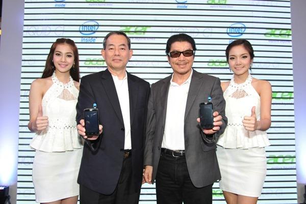 Acer Intel (11)