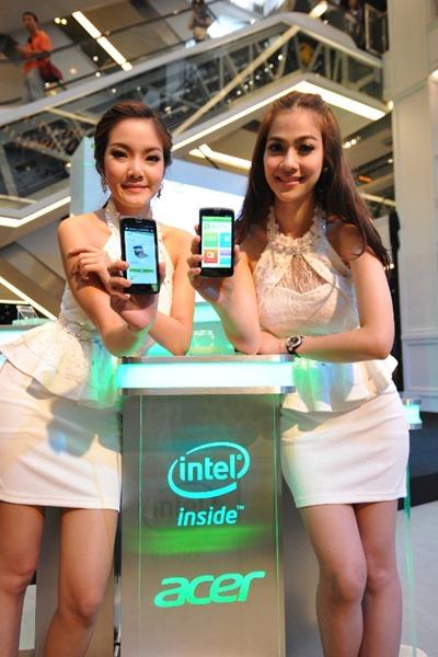 Acer Intel (4)
