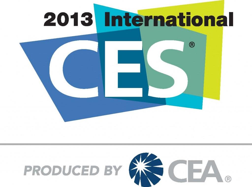 CES 2013 : รวบรวมข้อมูลและข่าวคราวที่น่าสนใจ