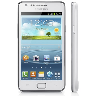 Samsung-Galaxy-S-II-Plus-i9105-Android-Jelly-Bean-official
