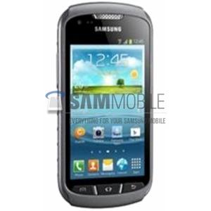 หลุดข้อมูล Samsung อีกสามรุ่น Galaxy Xcover 2 แท็บเล็ต 7 นิ้วจอ 1080p และมือถือจอ 5.8 นิ้ว