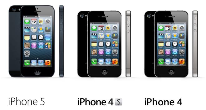 ลือ Apple มีแผนส่ง iPhone รุ่นราคาถูก จอใหญ่กว่าปกติลงตลาดปลายปีนี้