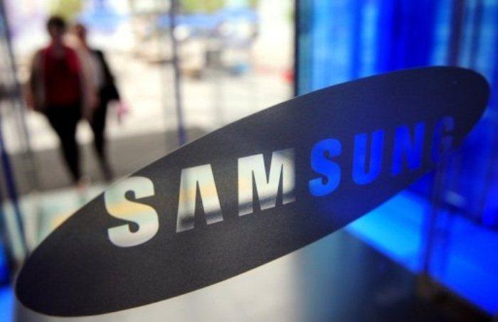 Samsung ยืนยันแล้ว จะเปิดตัว Galaxy Note 8.0 ในงาน MWC 2013 แน่นอน