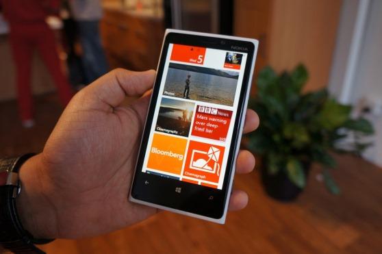 lumia-920-2