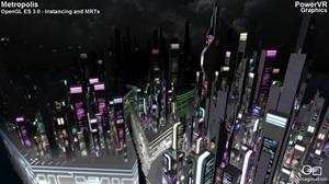 metropolis-pvrshell0010