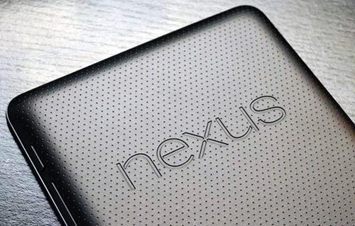 Google เตรียมออก Nexus 7 รุ่นสอง อัพเป็นจอ 1080p ราคาขายเท่าเดิม