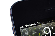 thumb How to keep your Verizon iPhone 5 from leaking cellular data