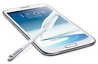 thumb Samsung galaxy note 3