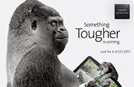 thumb corning gorilla glass 3