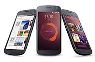 thumb ubuntu phone1