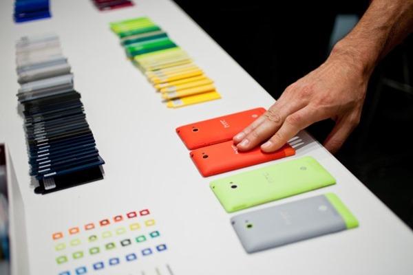 09142012-HTC-DESIGNERS-079edit-660x440