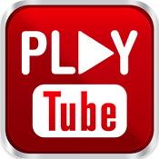 Play Tube แอพดูคลิป YouTube ฟรีๆ ที่สร้าง playlist, เล่นซ้ำและดูแบบออฟไลน์ได้ในตัว !!